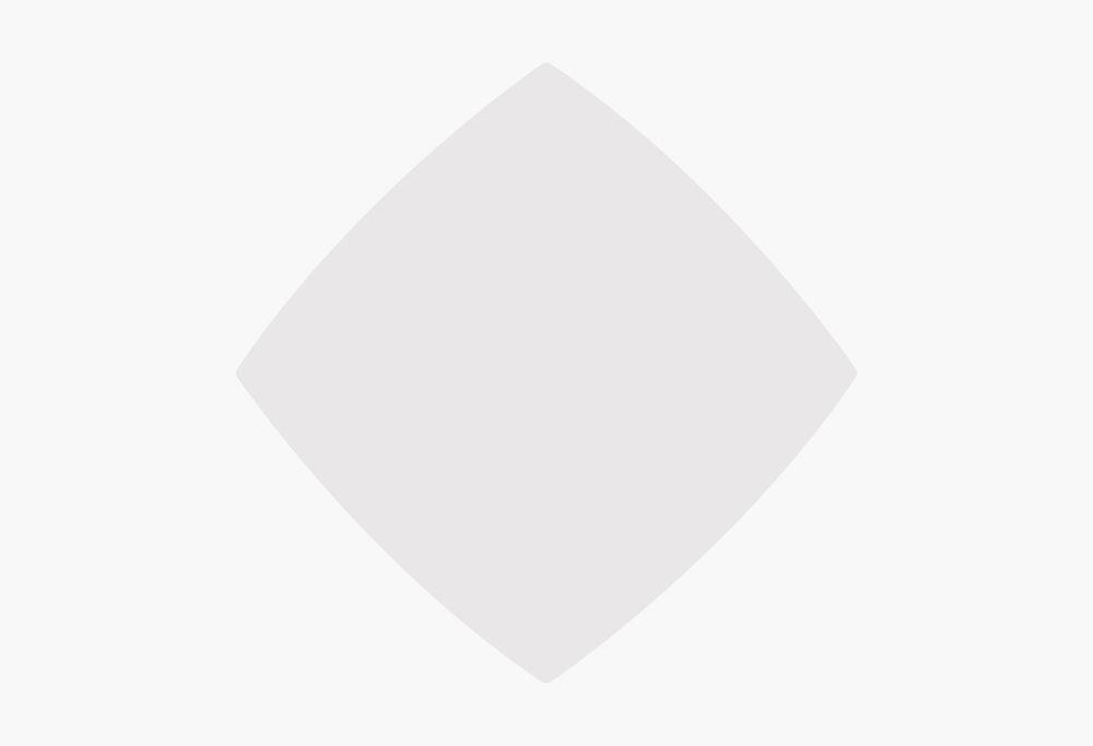 Heckett & Lane Diamante Dekbedovertrek Taupe Grey
