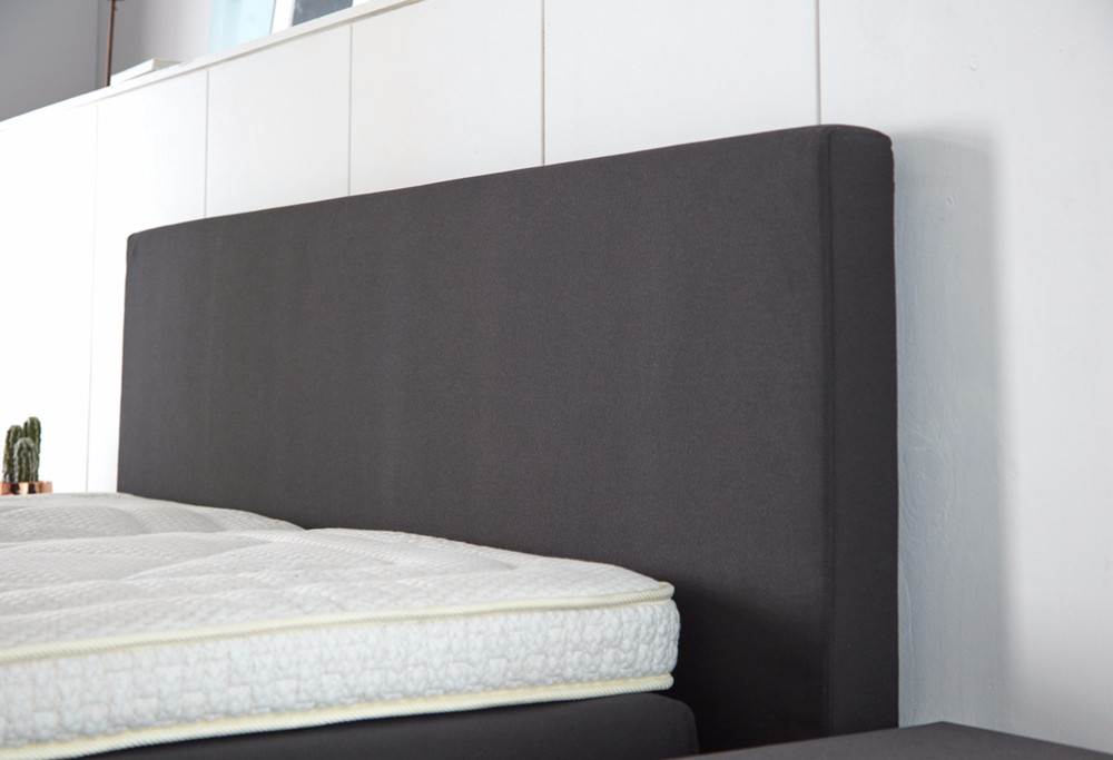 Boxspring Home 510 Deluxe