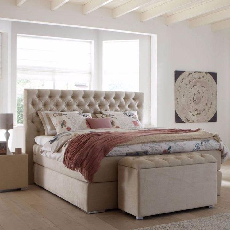 amerikaans bed kopen swiss sense gratis montage. Black Bedroom Furniture Sets. Home Design Ideas