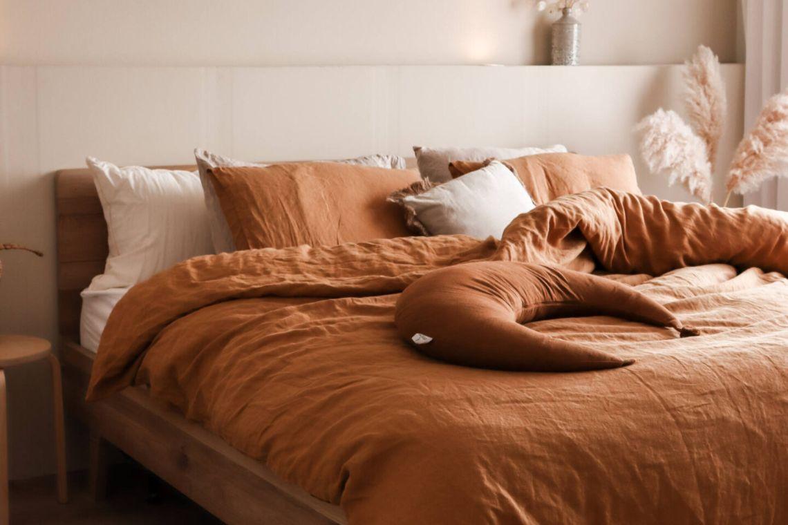 Slaapkamer Happy Place | Swiss Sense