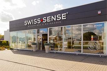Kampenhout | Swiss Sense