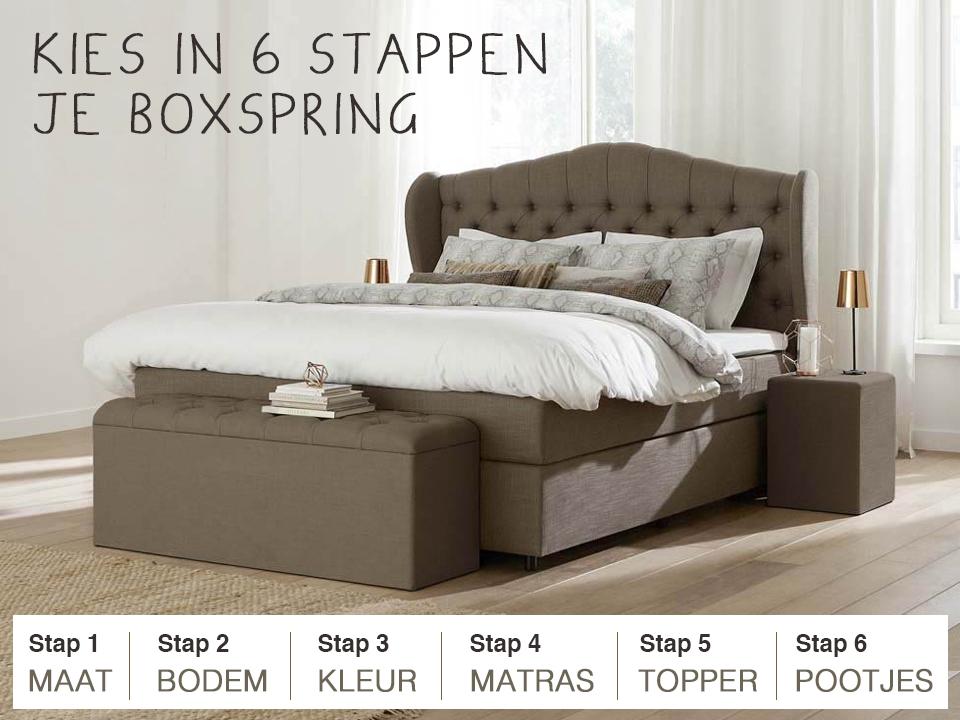 in-zes-stappen-je-eigen-boxspring