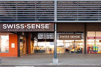 Olen | Swiss Sense