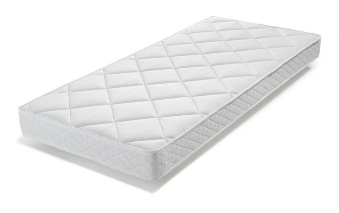 Beste Traagschuim Matras : Polyether matras duke sg40 swiss sense