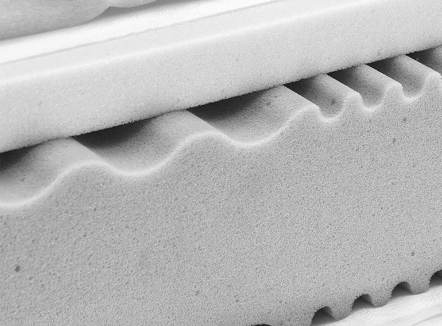 Goedkope Matrassen | Polyether