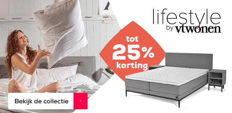 Boxsprings Lifestyle | Swiss Sense