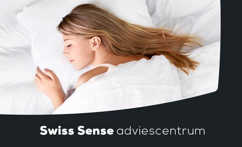Swiss Sense Adviescentrum