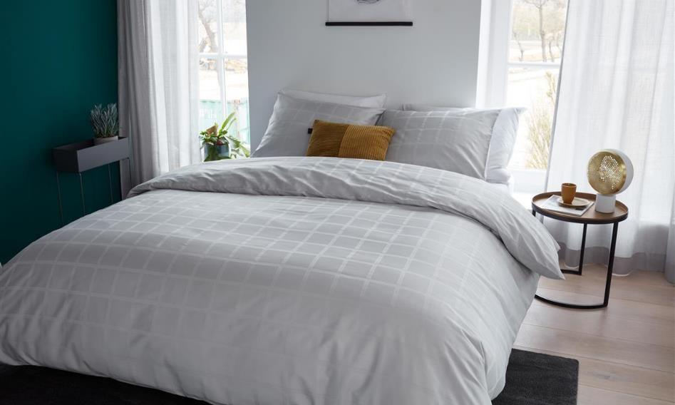 Slaapkamer Meubels Wit.11 Ideeen Voor Een Sfeervol Slaapkamer Interieur Swiss Sense